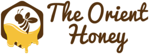 The Orient Honey