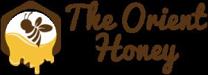 The Orient Honey